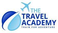 The Travel Academy