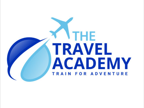 Travel Academy_Logo-square-01
